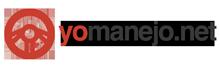 Yo Manejo - Clases de manejo profesionales en Monterrey, San Pedro y Santa Catarina