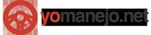Yo Manejo – Clases de manejo profesionales en Monterrey, San Pedro y Santa Catarina